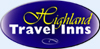 Highland Travel Inns